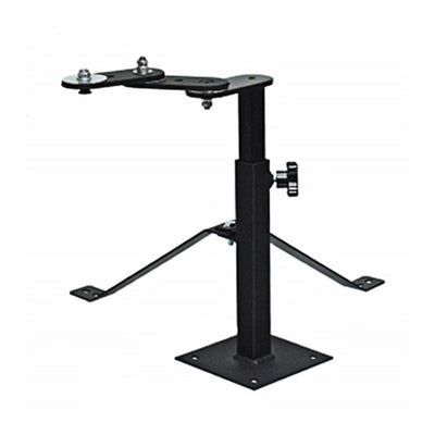 Havis Computer Mount Base, Universal Telescoping