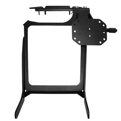 Gamber-Johnson Close-To-Dash Tablet Mount