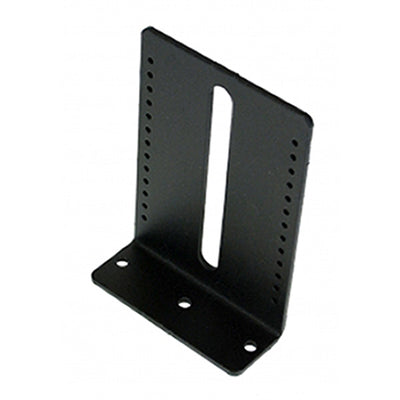 Havis Mounting Bracket For Whelen Tir3/Lin6
