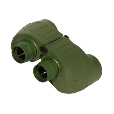 Armasight 7X50 Binoculars With Range Finder