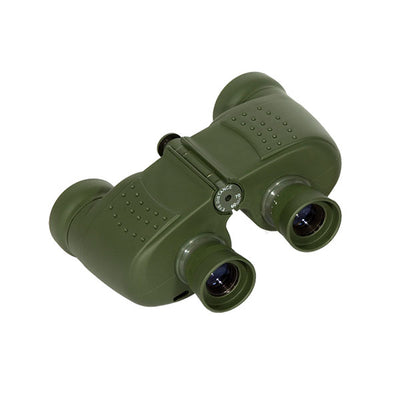 Armasight 8X36 Daytime Binoculars With Range Finder