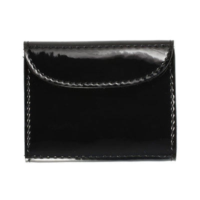 Dutyman Leather Glove Case