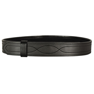 "Dutyman 2.25"" Buckleless Belt"