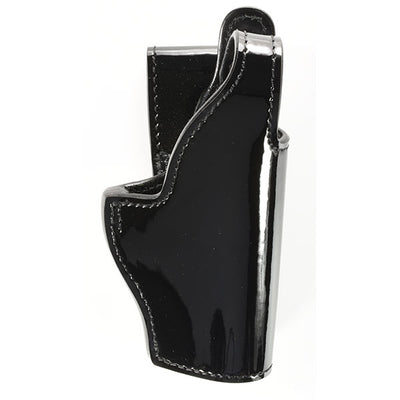 Dutyman Mid-Ride Level 1 Holster, Fits Glock 20/21