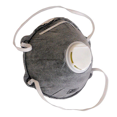 Hot Shield USA Replacement Filters For HS-2 Wildland Face Mask