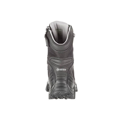Bates Uniform Footwear Gx-8 Gore-Tex Insulated Side-Zip Boot
