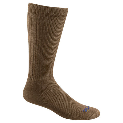 Bates Uniform Footwear Thermal Uniform Midcalf Socks