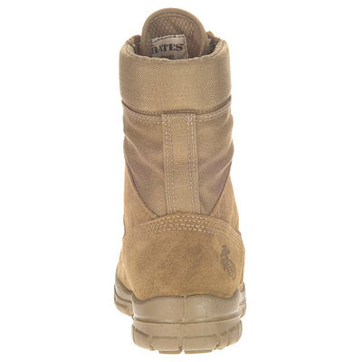 Bates Uniform Footwear Usmc Durashocks Lightweight Boots