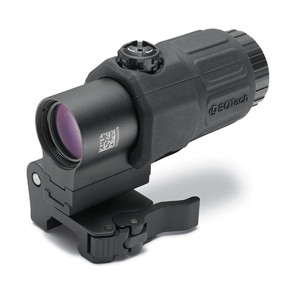 Eotech G33.Sts Magnifier, Hws Compatible