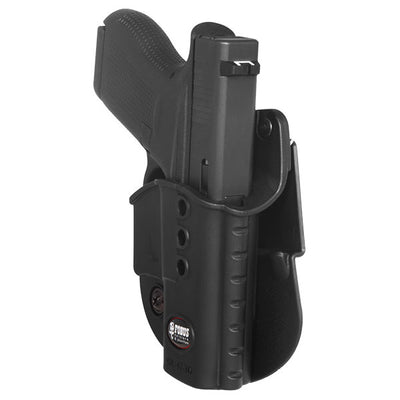 Fobus USA Evolution Paddle Holster