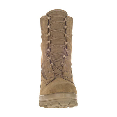 Bates Uniform Footwear Usmc Durashocks Hot Weather Boots