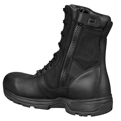 "Propper Series 100 8"" Side-Zip Boot"