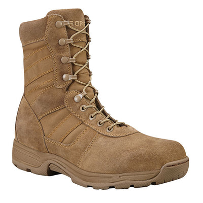 "Propper Series 100 8"" Military Boot"