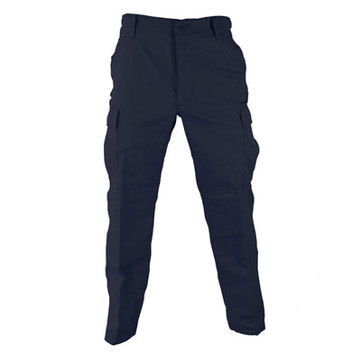 Propper Battle Rip Bdu Zipper Fly Pant