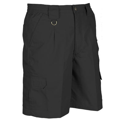 Propper Lightweight Tactical Short