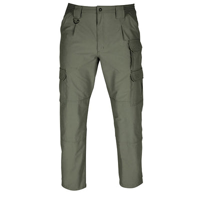 Propper Tactical Stretch Pant, Black & Olive