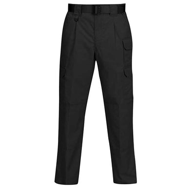 Propper Lightweight Tactical Pant, Black & Coyote