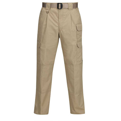 Propper Lightweight Tactical Pant, LAPD Navy & Khaki