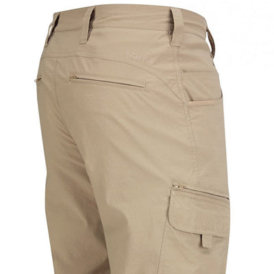 Propper Summerweight Tactical Pant, LAPD Navy & Khaki