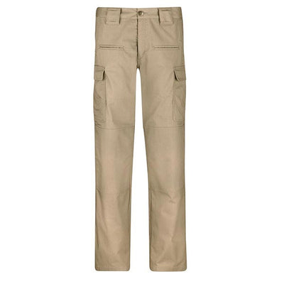Propper Women's Kinetic Pant, LAPD Navy & Khaki