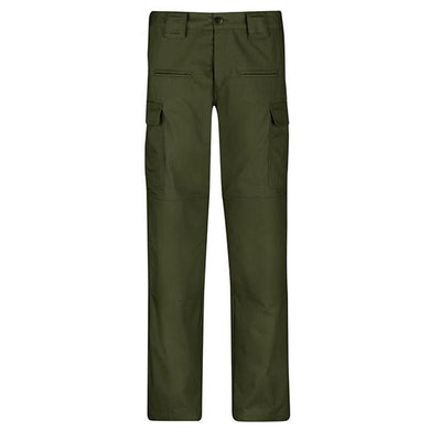 Propper Women's Kinetic Pant, Charcoal &  Olive