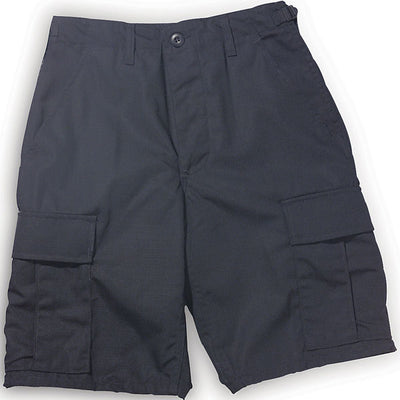 Propper Bdu Cotton Cargo Shorts