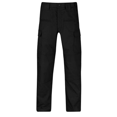 Propper Kinetic Pant, Black & Coyote