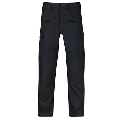 Propper Kinetic Pant, LAPD Navy  & Khaki