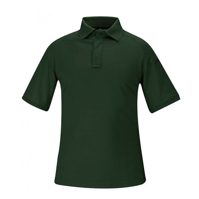 Propper Snag-Free Short Sleeve Polo