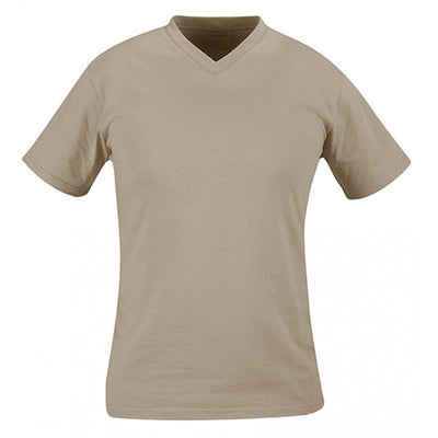 Propper Pack 3 V-Neck T-Shirts
