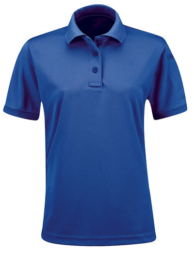 Propper Women's Uniform Polo, Short Sleeve