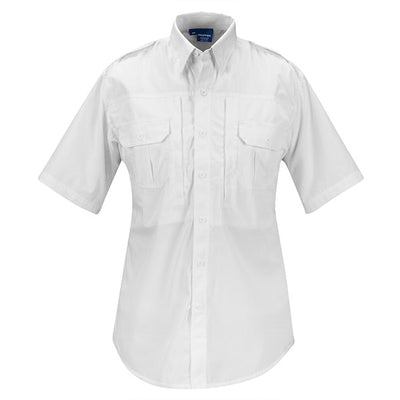 Propper Poplin Tactical Shirt