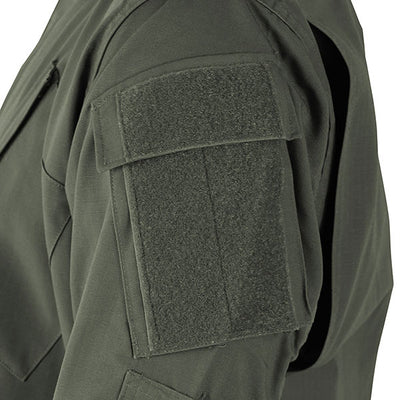 Propper Tac.U Battle Rip Tactical Coat