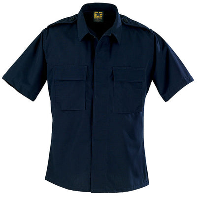 Propper Bdu Battle Rip Ss Dress Shirt