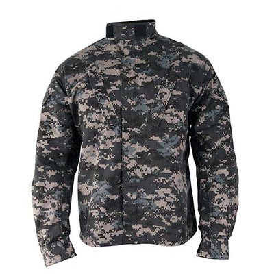 Propper Acu Battle Rip Digital Coat