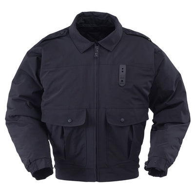 Propper Defender Alpha Classic Duty Jacket