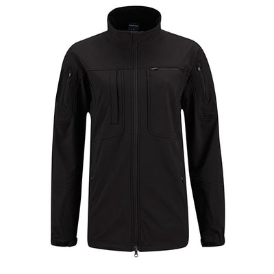 Propper Women'S Ba Softshell Jacket