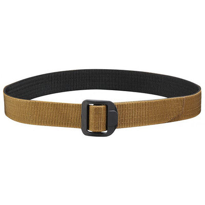 Propper 180 Reversible Tactical Belt