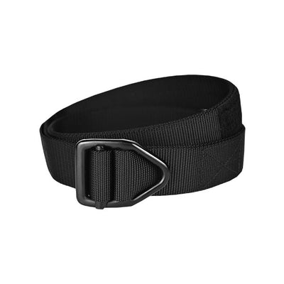 Propper 720 Heavy-Duty Tactical Belt