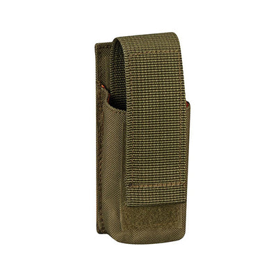Propper Adjustable Tool Pouch W/Molle