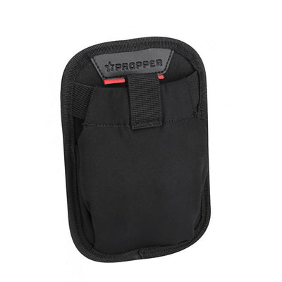 Propper Stretch Dump Pocket