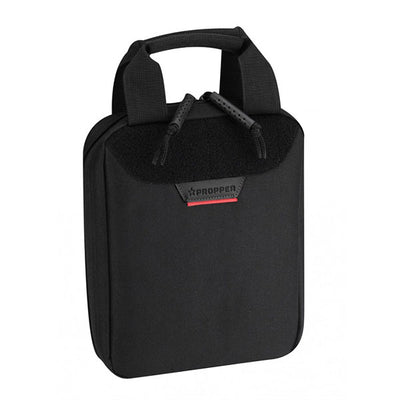 Propper 9X8 Daily Carry Organizer