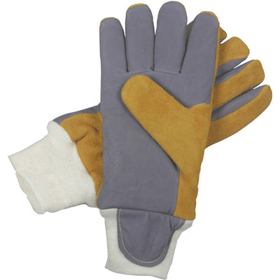 American Firewear Fire Mate Model Gl-9500 Gloves