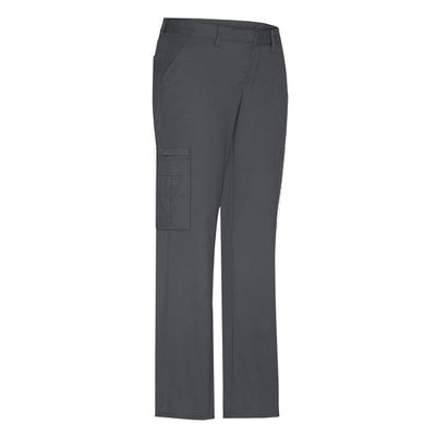 Dickies Womens Premium Cargo Pants
