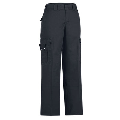 Dickies Women'S Emt Pants