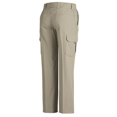 Dickies Women'S Stretch Tactical Pants