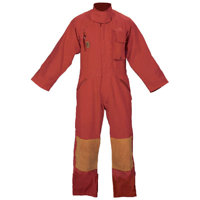 Fire-Dex Chieftain Wildland Coveralls