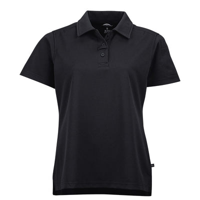 Dickies Women'S Tactical Polo