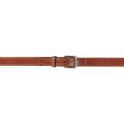 Gould & Goodrich 191 Shooter's Belt