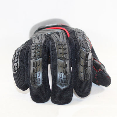 221B Tactical Guardian Glove, Black